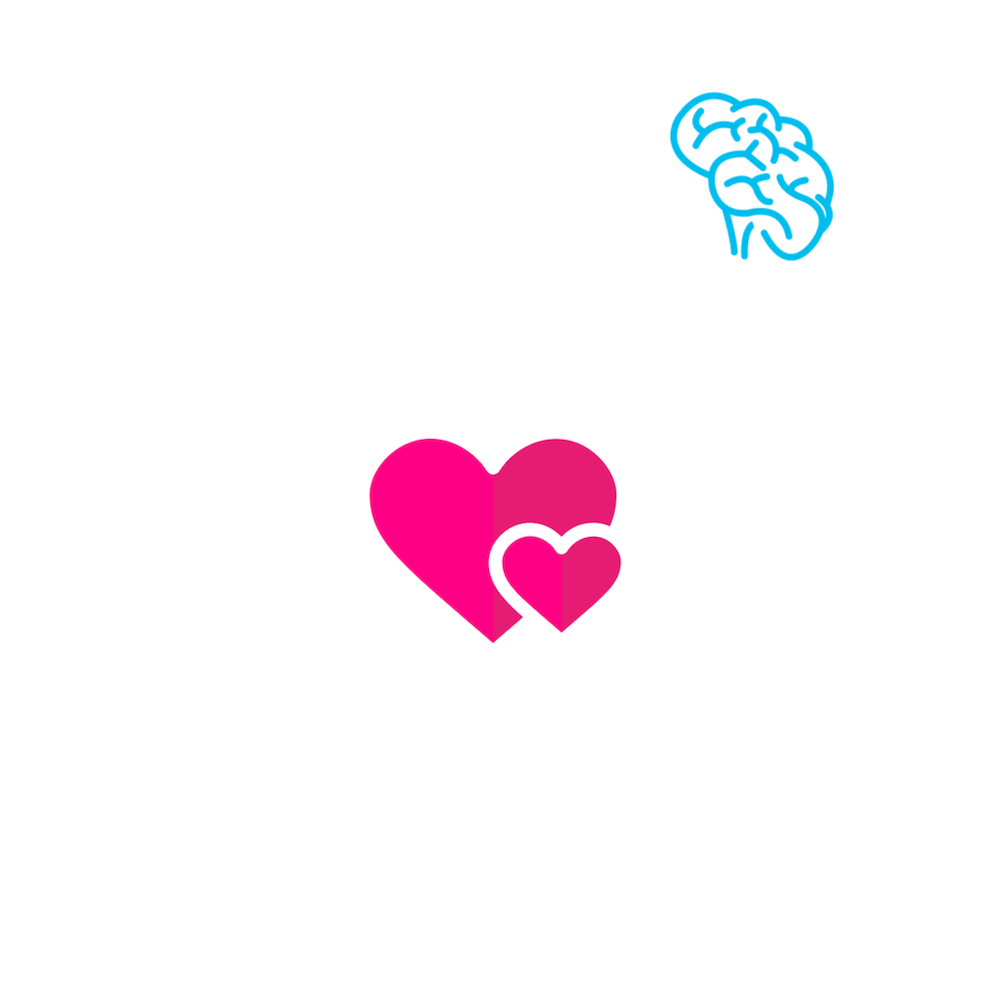 Home and Office Detox